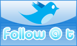 Follow us at Twitter!